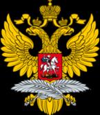 220px-MID_emblem