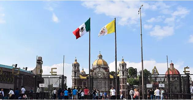 中米最大のスタートアップ都市メキシコシティを調査!!