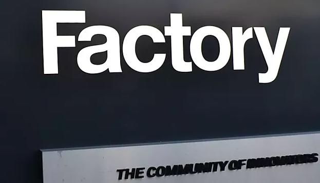 ドイツ・ベルリンのスタートアップエコシステムの中心、Factory訪問! !