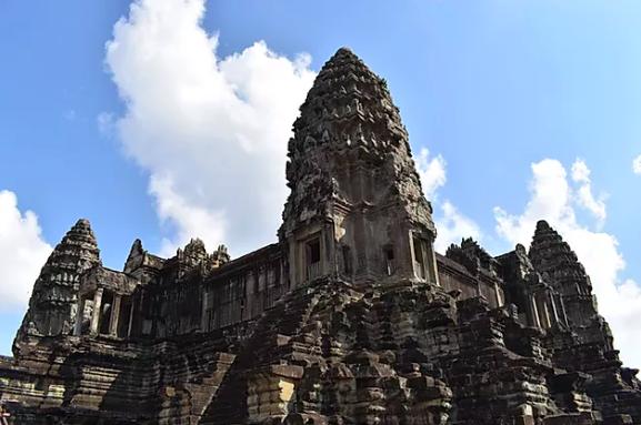 カンボジアのスタートアップ環境を現地調査!