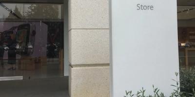 シリコンバレー Apple旧本社を訪問!!