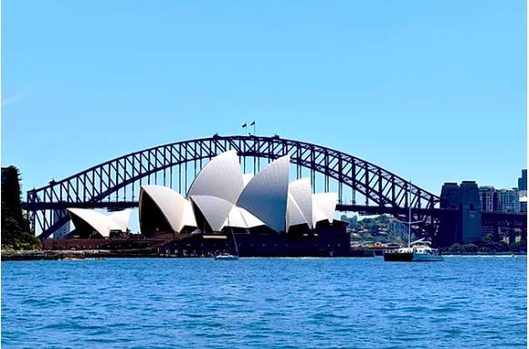 オーストラリアのスタートアップ・エコシステムを現地調査!!
