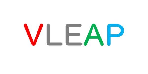 vleap_logo