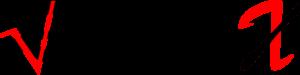 RouteX-Inc.ロゴ-1-300x75